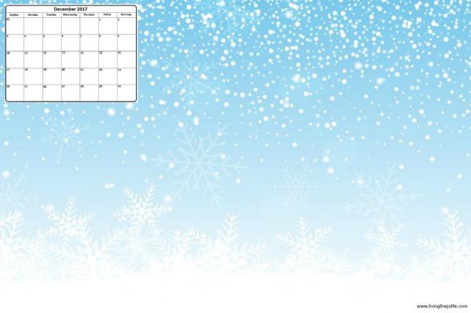 desktop December 2017