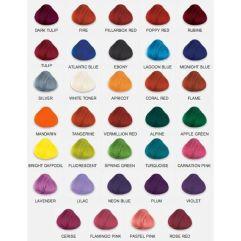 0cc3d9e92210ebfe97dd031640934bef-hair-color-charts-hair-dye-colors